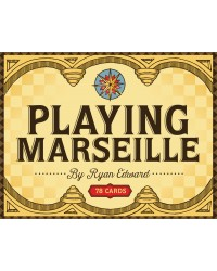 Playing Marseille Cards Mystic Convergence Metaphysical Supplies Metaphysical Supplies, Pagan Jewelry, Witchcraft Supply, New Age Spiritual Store