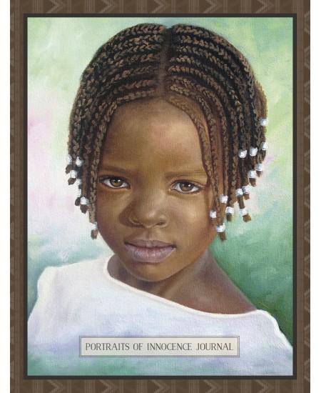 Portraits of Innocence Journal