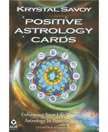 Positive Astrology Cards at Mystic Convergence Metaphysical Supplies, Metaphysical Supplies, Pagan Jewelry, Witchcraft Supply, New Age Spiritual Store