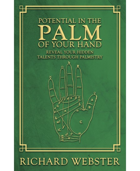 Potential in the Palm of Your Hand at Mystic Convergence Metaphysical Supplies, Metaphysical Supplies, Pagan Jewelry, Witchcraft Supply, New Age Spiritual Store