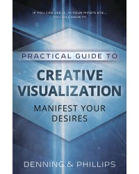 Practical Guide to Creative Visualization Mystic Convergence Metaphysical Supplies Metaphysical Supplies, Pagan Jewelry, Witchcraft Supply, New Age Spiritual Store