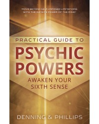 Practical Guide to Psychic Powers Mystic Convergence Metaphysical Supplies Metaphysical Supplies, Pagan Jewelry, Witchcraft Supply, New Age Spiritual Store