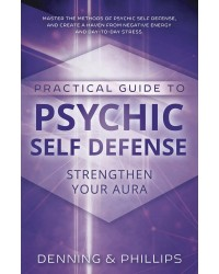 Practical Guide to Psychic Self-Defense Mystic Convergence Metaphysical Supplies Metaphysical Supplies, Pagan Jewelry, Witchcraft Supply, New Age Spiritual Store