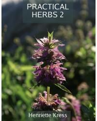 Practical Herbs 2