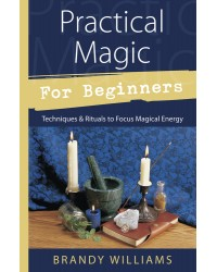 Practical Magic for Beginners Mystic Convergence Metaphysical Supplies Metaphysical Supplies, Pagan Jewelry, Witchcraft Supply, New Age Spiritual Store