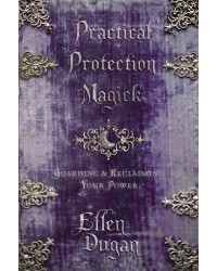 Practical Protection Magick Mystic Convergence Metaphysical Supplies Metaphysical Supplies, Pagan Jewelry, Witchcraft Supply, New Age Spiritual Store