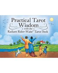 Practical Tarot Wisdom Cards Mystic Convergence Metaphysical Supplies Metaphysical Supplies, Pagan Jewelry, Witchcraft Supply, New Age Spiritual Store