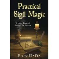Practical Sigil Magic