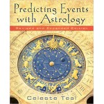 Predicting Events With Astrology at Mystic Convergence Metaphysical Supplies, Metaphysical Supplies, Pagan Jewelry, Witchcraft Supply, New Age Spiritual Store