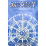 Predictive Astrology at Mystic Convergence Metaphysical Supplies, Metaphysical Supplies, Pagan Jewelry, Witchcraft Supply, New Age Spiritual Store