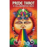 Pride Tarot Cards