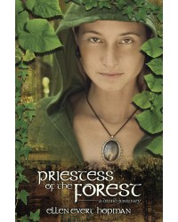 Priestess of the Forest Mystic Convergence Metaphysical Supplies Metaphysical Supplies, Pagan Jewelry, Witchcraft Supply, New Age Spiritual Store