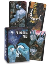 Primordial Tarot Cards Mystic Convergence Metaphysical Supplies Metaphysical Supplies, Pagan Jewelry, Witchcraft Supply, New Age Spiritual Store