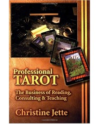 Professional Tarot Mystic Convergence Metaphysical Supplies Metaphysical Supplies, Pagan Jewelry, Witchcraft Supply, New Age Spiritual Store