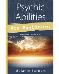 Psychic Abilities for Beginners Mystic Convergence Metaphysical Supplies Metaphysical Supplies, Pagan Jewelry, Witchcraft Supply, New Age Spiritual Store