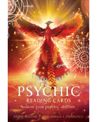 Psychic Reading Cards Mystic Convergence Metaphysical Supplies Metaphysical Supplies, Pagan Jewelry, Witchcraft Supply, New Age Spiritual Store