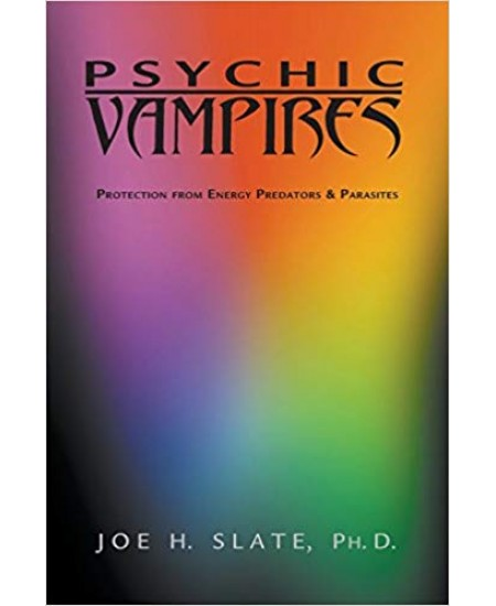 Psychic Vampires at Mystic Convergence Metaphysical Supplies, Metaphysical Supplies, Pagan Jewelry, Witchcraft Supply, New Age Spiritual Store