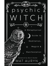 Psychic Witch Mystic Convergence Metaphysical Supplies Metaphysical Supplies, Pagan Jewelry, Witchcraft Supply, New Age Spiritual Store