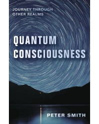 Quantum Consciousness Mystic Convergence Metaphysical Supplies Metaphysical Supplies, Pagan Jewelry, Witchcraft Supply, New Age Spiritual Store