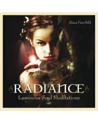 Radiance CD Mystic Convergence Metaphysical Supplies Metaphysical Supplies, Pagan Jewelry, Witchcraft Supply, New Age Spiritual Store