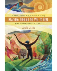 Reaching Through the Veil to Heal Mystic Convergence Metaphysical Supplies Metaphysical Supplies, Pagan Jewelry, Witchcraft Supply, New Age Spiritual Store