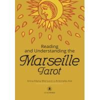 Reading and Understanding the Marseille Tarot