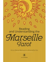 Reading and Understanding the Marseille Tarot Mystic Convergence Metaphysical Supplies Metaphysical Supplies, Pagan Jewelry, Witchcraft Supply, New Age Spiritual Store