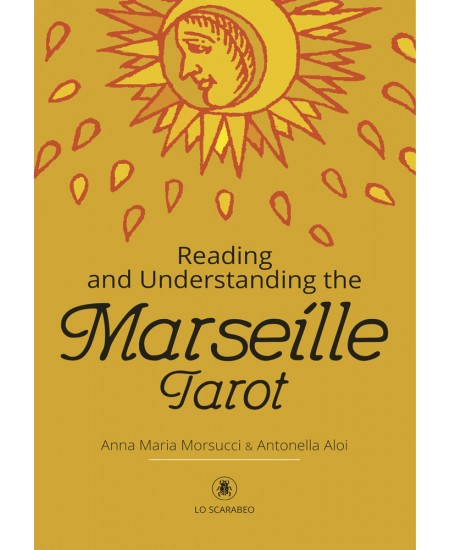 Reading and Understanding the Marseille Tarot at Mystic Convergence Metaphysical Supplies, Metaphysical Supplies, Pagan Jewelry, Witchcraft Supply, New Age Spiritual Store
