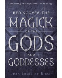 Rediscover the Magick of the Gods and Goddesses Mystic Convergence Metaphysical Supplies Metaphysical Supplies, Pagan Jewelry, Witchcraft Supply, New Age Spiritual Store