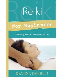 Reiki for Beginners Mystic Convergence Metaphysical Supplies Metaphysical Supplies, Pagan Jewelry, Witchcraft Supply, New Age Spiritual Store