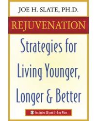 Rejuvenation Mystic Convergence Metaphysical Supplies Metaphysical Supplies, Pagan Jewelry, Witchcraft Supply, New Age Spiritual Store