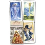 Tarot of the Renaissance at Mystic Convergence Metaphysical Supplies, Metaphysical Supplies, Pagan Jewelry, Witchcraft Supply, New Age Spiritual Store