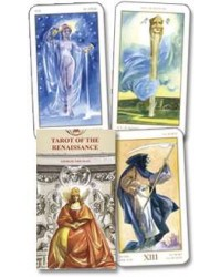 Tarot of the Renaissance Mystic Convergence Metaphysical Supplies Metaphysical Supplies, Pagan Jewelry, Witchcraft Supply, New Age Spiritual Store