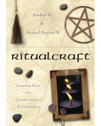 RitualCraft Mystic Convergence Metaphysical Supplies Metaphysical Supplies, Pagan Jewelry, Witchcraft Supply, New Age Spiritual Store