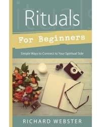 Rituals for Beginners Mystic Convergence Metaphysical Supplies Metaphysical Supplies, Pagan Jewelry, Witchcraft Supply, New Age Spiritual Store