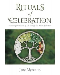 Rituals of Celebration Mystic Convergence Metaphysical Supplies Metaphysical Supplies, Pagan Jewelry, Witchcraft Supply, New Age Spiritual Store