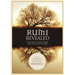 Rumi Revealed at Mystic Convergence Metaphysical Supplies, Metaphysical Supplies, Pagan Jewelry, Witchcraft Supply, New Age Spiritual Store
