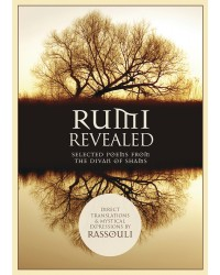 Rumi Revealed Mystic Convergence Metaphysical Supplies Metaphysical Supplies, Pagan Jewelry, Witchcraft Supply, New Age Spiritual Store