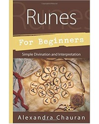 Runes for Beginners Mystic Convergence Metaphysical Supplies Metaphysical Supplies, Pagan Jewelry, Witchcraft Supply, New Age Spiritual Store