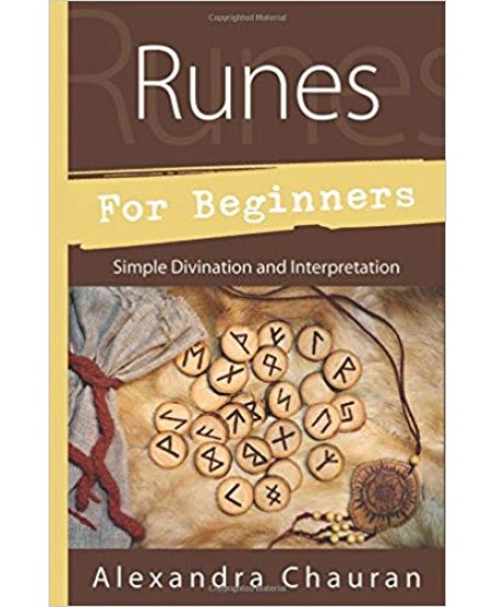 Runes for Beginners at Mystic Convergence Metaphysical Supplies, Metaphysical Supplies, Pagan Jewelry, Witchcraft Supply, New Age Spiritual Store