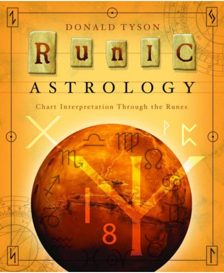 Runic Astrology at Mystic Convergence Metaphysical Supplies, Metaphysical Supplies, Pagan Jewelry, Witchcraft Supply, New Age Spiritual Store