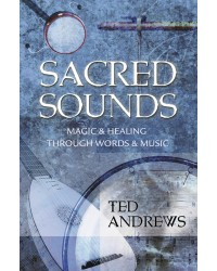 Sacred Sounds Mystic Convergence Metaphysical Supplies Metaphysical Supplies, Pagan Jewelry, Witchcraft Supply, New Age Spiritual Store