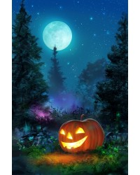 Samhain Spell Card Mystic Convergence Metaphysical Supplies Metaphysical Supplies, Pagan Jewelry, Witchcraft Supply, New Age Spiritual Store