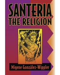 Santeria: the Religion Mystic Convergence Metaphysical Supplies Metaphysical Supplies, Pagan Jewelry, Witchcraft Supply, New Age Spiritual Store