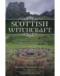 Scottish Witchcraft Mystic Convergence Metaphysical Supplies Metaphysical Supplies, Pagan Jewelry, Witchcraft Supply, New Age Spiritual Store