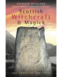 Scottish Witchcraft & Magick Mystic Convergence Metaphysical Supplies Metaphysical Supplies, Pagan Jewelry, Witchcraft Supply, New Age Spiritual Store