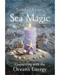 Sea Magic Mystic Convergence Metaphysical Supplies Metaphysical Supplies, Pagan Jewelry, Witchcraft Supply, New Age Spiritual Store