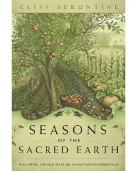 Seasons of the Sacred Earth Mystic Convergence Metaphysical Supplies Metaphysical Supplies, Pagan Jewelry, Witchcraft Supply, New Age Spiritual Store