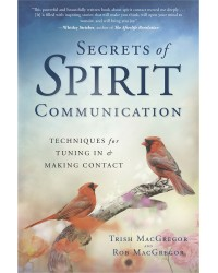 Secrets of Spirit Communication Mystic Convergence Metaphysical Supplies Metaphysical Supplies, Pagan Jewelry, Witchcraft Supply, New Age Spiritual Store