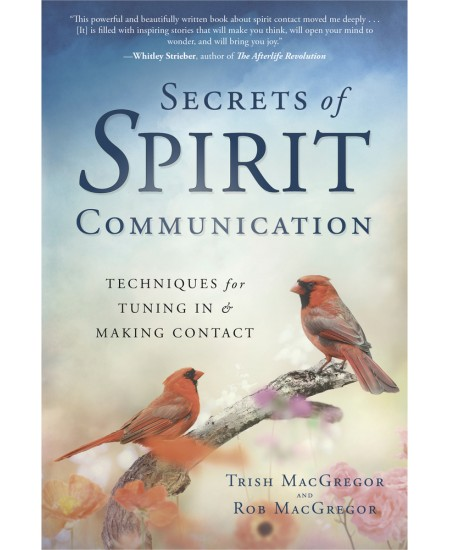 Secrets of Spirit Communication at Mystic Convergence Metaphysical Supplies, Metaphysical Supplies, Pagan Jewelry, Witchcraft Supply, New Age Spiritual Store